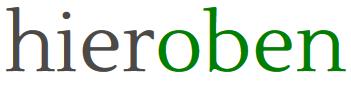 hieroben